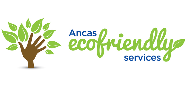 Ancas Ecofriendly Services